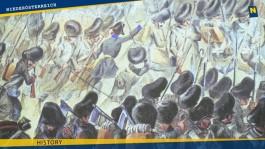 1848 Die vergessene Revolution