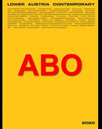ABO - Lower Austria Contemporary
