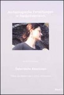 Österreichs Awarinnen - Band 3
