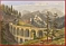Ausstellung 6.4.-10.6.2011: Der Bezirk Neunkirchen in alten Ansichten Broschüre