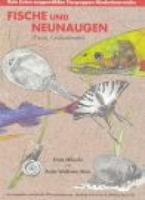 Fische und Neunaugen