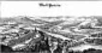 Der Bezirk Amstetten und die Statutarstadt Waidhofen an der Ybbs - Alte Ansichten und Schrifttum Broschüre