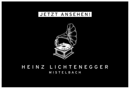 Erfolg aus Niederösterreich - Project Audio