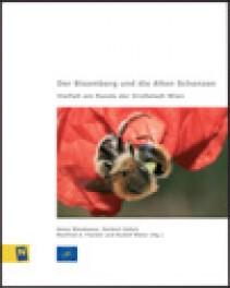 Der Bisamberg und die Alten Schanzen - Vielfalt am Rande der Großstadt Wien (2. überarbeitete Auflage)