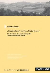 Peter Gretzel: