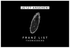Erfolg aus Niederösterreich - F/LIST