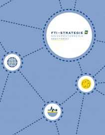 FTI-Strategie Niederösterreich 2027