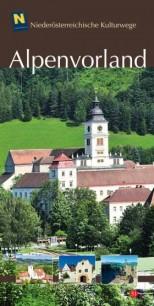 Michaela Hermann: Alpenvorland