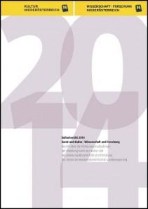 Kulturbericht 2014