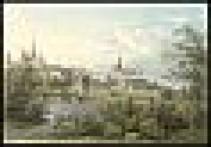 Ausstellung 09.09.-16.10.2015: Der Bezirk Waidhofen/Thaya in alten Ansichten Broschüre