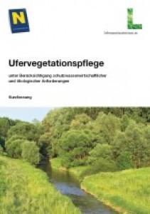 Ufervegetationspflege