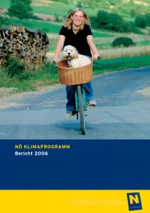 Klimabericht 2006